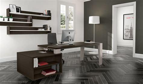 arredamento cosenza mobili per ufficio cosenza design casa creativa e mobili