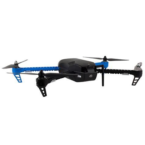 Drone Quadcopter 3d robotics iris personal drone uav quadcopter 915mhz