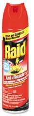 will raid kill bed bugs will raid kill bed bugs 187 bed bug control methods