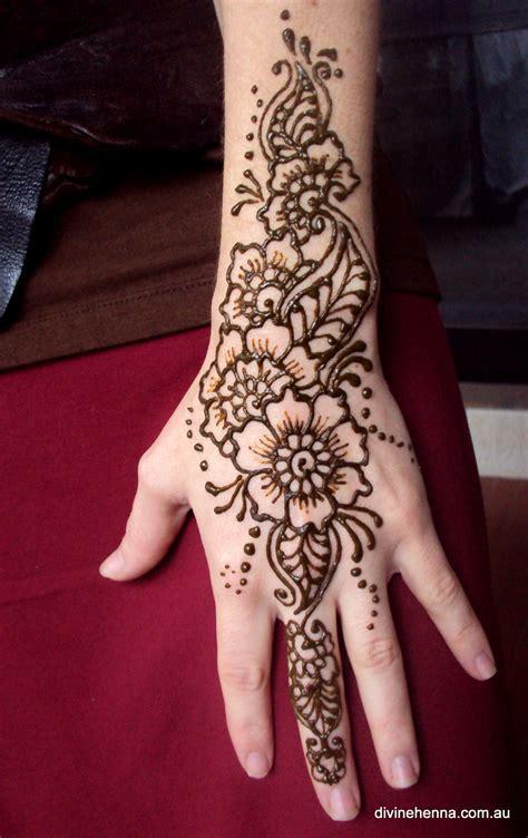henna tattoo design hand viewing gallery for henna henna