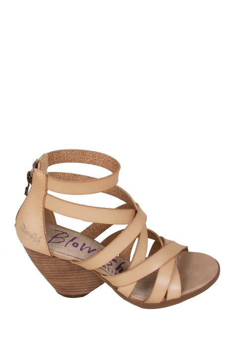 blowfish malibu sandals blowfish wedge sandals 28 images buy blowfish womens