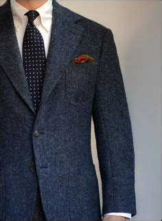 Jas Blazer Sweet Grey 1000 images about sport coats jackets on