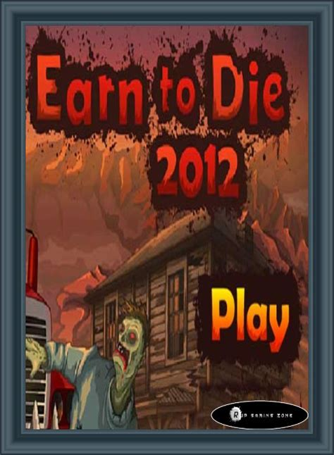 earn to die 2012 full version free download for pc play earn to die 2012 online for free download game pc