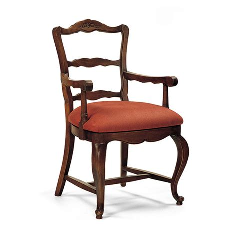 Arm Chair Design Ideas Biscayne Designs Provenzal Dining Collection Arm Chair Discount Furniture At Hickory Park