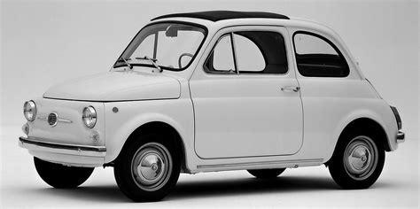 fiat 500d for sale 1963 fiat 500d in bianco for sale classic original fiat 500