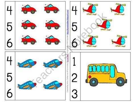 Education Card Transportation 36 best education transportation images on activities day care and preschool