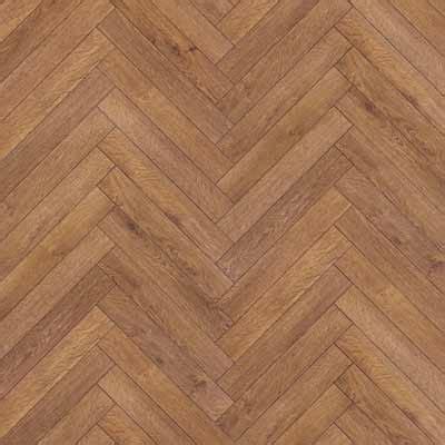 laminate flooring laminate flooring herringbone