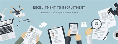 www orridge co uk recruitment section recruitment to recruitment archives newstaff employment