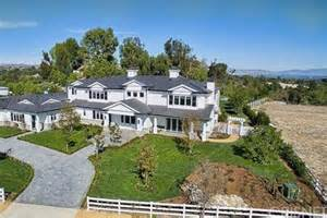 2 Bedroom Houses For Rent In Los Angeles a new house for kylie jenner in hidden hills ca