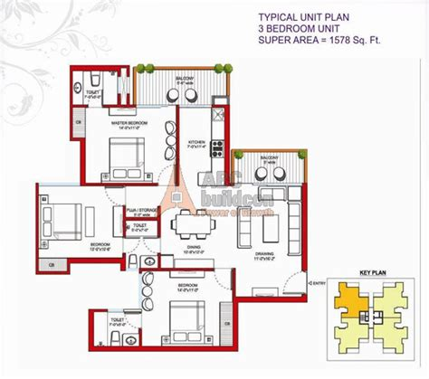 Emerald Homes Floor Plans by Tulip Violet Floor Plan Floorplan In