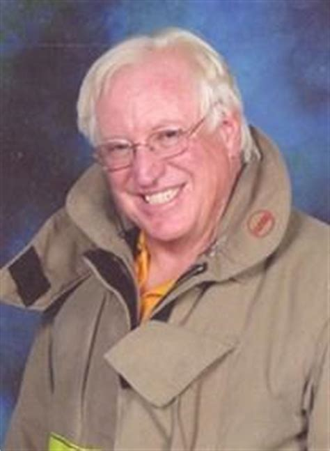 michael spann obituary portland tennessee legacy