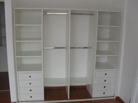 D Closet by Productos Amoblamientos Martinez