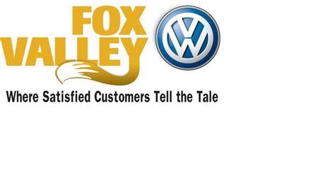 Fox Valley Volkswagen West Chicago by Fox Valley Volkswagen West Chicago Il 2017 2018 2019