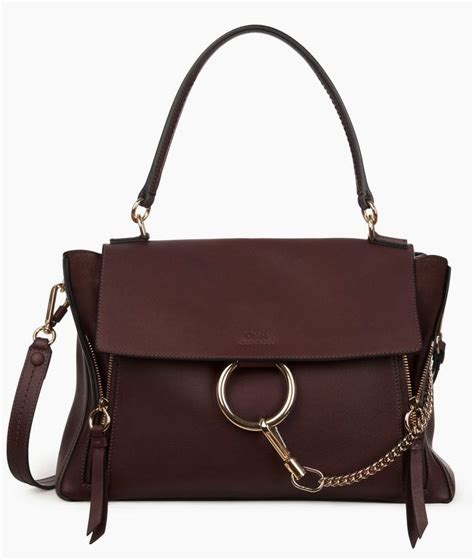 Accessory Of The Week The Bag 2 accessory of the week bag the garnette report