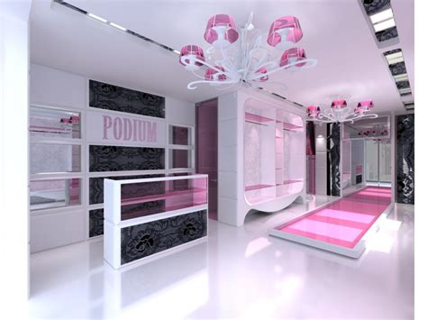 shop interior design ideas home design types clothing store design ideas clothing