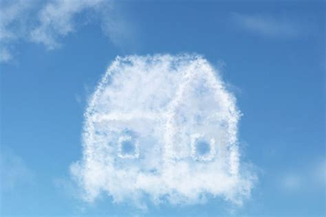 home in the clouds s home automation platform to