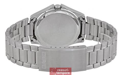Casio Mtp 1183 Original 1 ceasuri barbatesti casio ceas casio mtp 1183a 7a mtp 1183a