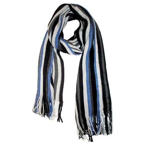 bochi brothers accessory network scarf products