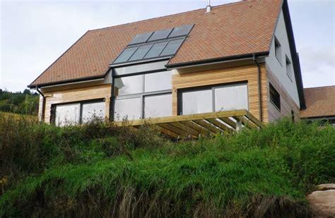 Cabinet D Architecte by Birgit Ferjantz Cabinet D Architecte Ordre Des Architectes