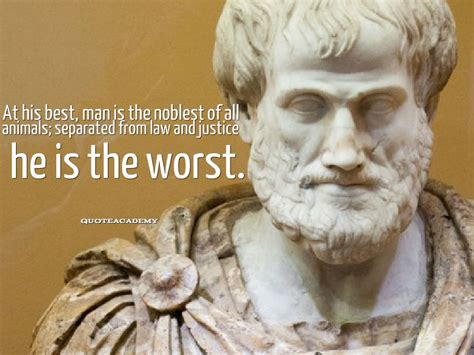 aristotle biography hindi aristotle quotes famous aristotle quotes mystic quote