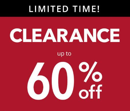 Sale Alert Up To 60 At Net A Porter 2 by Up To 60 Clearance