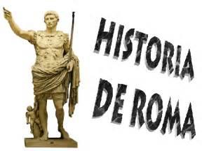 imagenes historicas de roma roma historia de roma