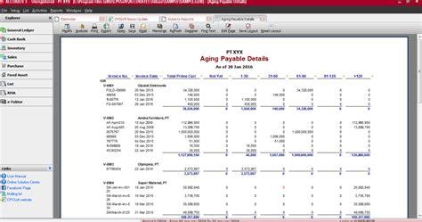 Akuntansi Perusahaan Dagang by 32 Akuntansi Perusahaan Jasa Apa Itu Perusahaan Jasa