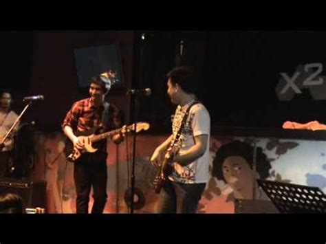 download mp3 come closer rico blanco search rivermaya best and download youtube to mp3 music free