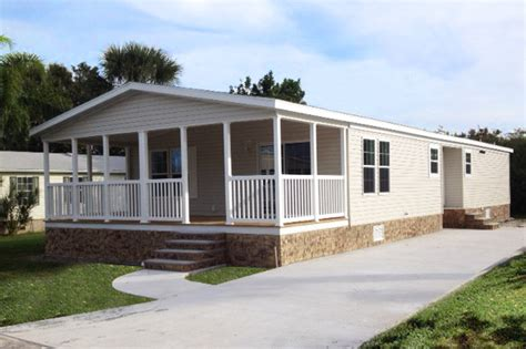senior retirement living 2016 skyline manufactured home