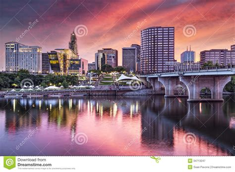 Office Furniture Blogs hartford connecticut royalty free stock photography