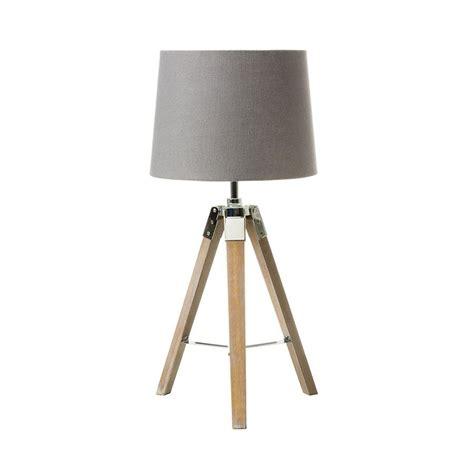 K Mart Desk Tripod Table Lamp Kmart