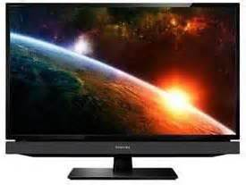 Tv Toshiba Baru toshiba baru 40 tv hd led hdmi end 1 4 2017 7 09 pm