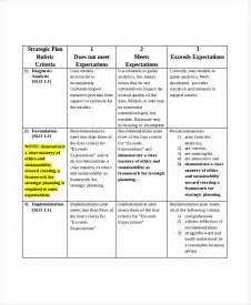 leadership philosophy template college essays college application essays personal