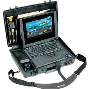 rugged laptop computer pelican deluxe rugged laptop insert liner lifetime guarantee