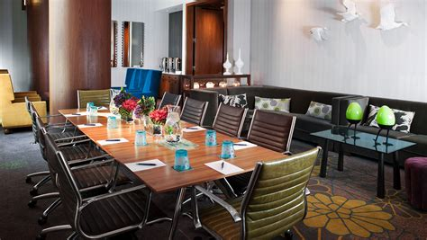 conference room rental nyc conference room rental nyc kimpton hotel eventi