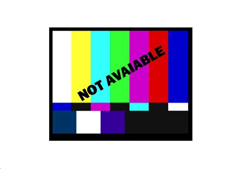 logo channel not available news mcnabb july 2010