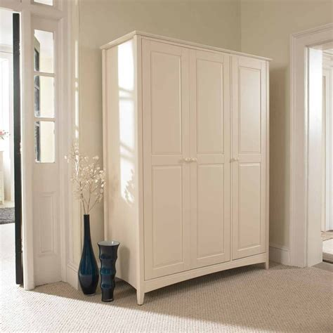 Free Standing Wardrobe by Different Types Of Wardrobes Designs Kreative House