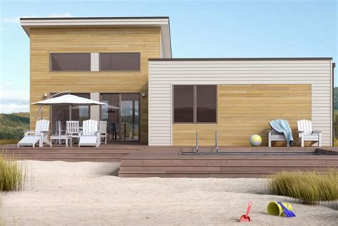 prefab house kits designs prefab homes affordable