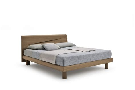 wooden platform beds made in italy wood luxury platform bed with extra storage