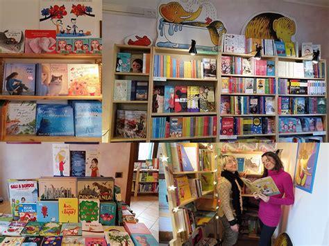 libreria monselice monselice ecco cameloza la libreria a chilometri zero