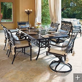Patio Furniture Durie by 17 Best Images About Quot Inspiration Patio By Durie