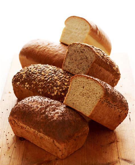 martha stewart recipe martha bakes basic breads recipe pbs food