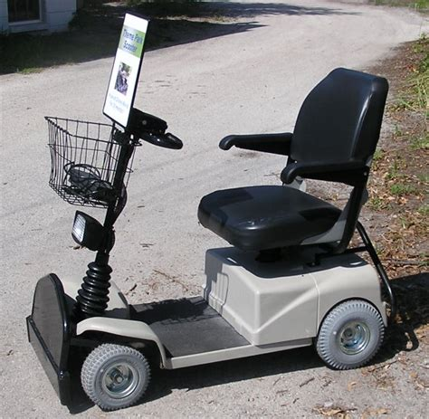 motorized handicap scooters 89 handicap scooters go ultra x 3 wheel travel