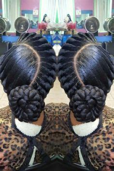 miss meadow braid style crochet braids best protective style yet