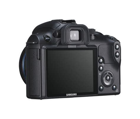 samsung nx series samsung s nx series hybrid digital cameras