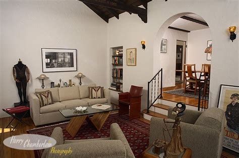 spanish style living room google image result for http