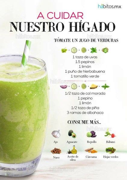 Gladys Detox by 17 Best Images About Jugos Naturales On Aloe