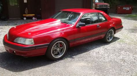 small engine service manuals 1988 ford thunderbird head up display 1987 ford thunderbird turbo coupe 2 3l for sale photos technical specifications description