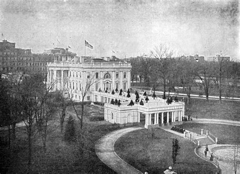 pictures of the white house white house free stock photo a vintage photo of the white house 13686