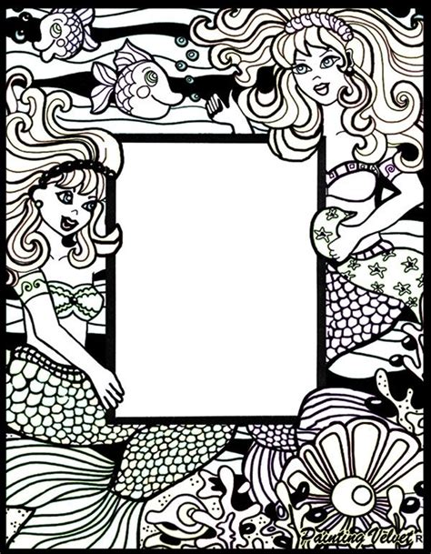 cornici da colorare e stare cornice da colorare 28 images disegni cornici da